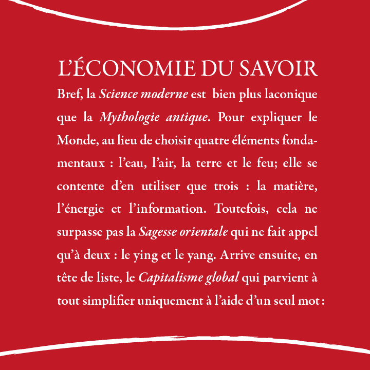 economieSavoir_3a
